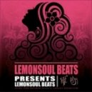 Lemonsoul Beats, Darian Crouse - Father You Go (Original Mix)