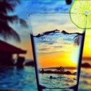 BluSkay - Beach, Drinks & Sunny Days (Summer Chillout Mix)