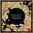 Murphy & Gavinio feat. Rocio Starry - Paparazzi (Galllo\'s Mix)