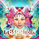Mandragora - Beautiful (Original Mix)