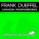 Frank Dueffel - Capsaicin (7 Baltic Remix)