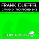 Frank Dueffel - Capsaicin (Sava Remix)