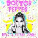 Diplo & CL & RiFF RAFF & OG Maco - Doctor Pepper (AYA Flip)