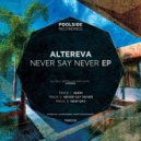 Altereva  - Adem (Original mix)