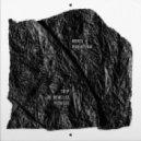 Morti Viventear - Dusty Hands & Empty Pockets (Original mix)
