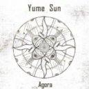 Yume Sun - 6.13 (Original mix)