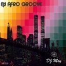 DJ Moy - Afro Slap (Original Mix)