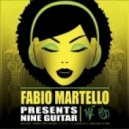 Fabio Martello - Nine Guitar (Mr Thruout Remix)