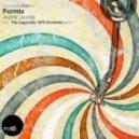Formix, Gastek - Sensual Trip (Original Mix)