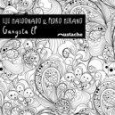 Lui Maldonado, Pedro Mirano - Gangsta (Original mix)