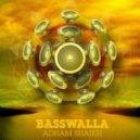 Adham Shaikh - Basswalla (Original mix)