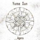 Yume Sun - Jupiter Jazz (Original mix)
