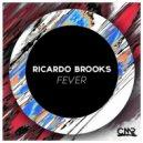 Ricardo Brooks - GRS (Original Mix)