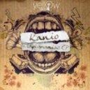 Kanio - Claptomaniac