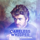 George Michael - Careless Whisper (Zelensky & Tony Kart Remix)