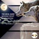 7even (GR) - Moonlight Dreamers