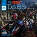 Dabs feat. Ryme Tyme   - Grindwerk (Original Mix)