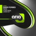 David Forbes - Toscana (Original Mix)
