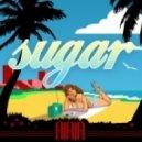 Sugar  - Airia (Original mix)