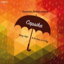 Capsika - To Be Gone In A Day (Original Mix)