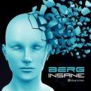 Berg - Insane (Original Mix)