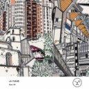 La Fleur - Orbit (Original Mix)