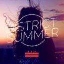 Nick Garcia - Sun Jam (Original Mix)
