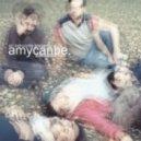 Amycanbe - Ask Me (Original mix)