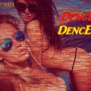 Russia - Dance! Dance! (Original mix)