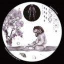 Distance - Andromeda (Original mix)