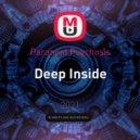 Paranoid Psychosis - Deep Inside