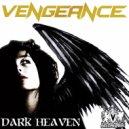 DJ Vengeance - Drunken Style (Original mix)