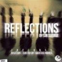 Sir Sledge - Tears Run Dry (Ghetto Dub)
