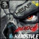 Good Fluttershy - Heap of Random. Hardstyle (Vol 4)