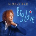 Simply Red - Each Day (Original Mix)