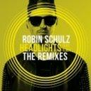 Robin Schulz - Headlights (feat. Ilsey) (Stefan Dabruck Remix)