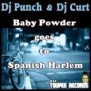 Aretha Franklin - Spanish Harlem (Afro Congo Mix)