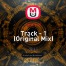 Johny-K - Track - 1 (Original Mix)