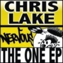 Chris Lake - Only One (Radio Edit)