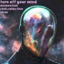 Fedde Le Grand & Nicky Romero - Turn Off Your Mind (Momentum x Chill Collective x Ferm Remix)