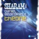Sharam feat. Daniel Bedingfield - The One (Original Dub)