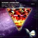 Platunoff - Another Space (Original Mix)