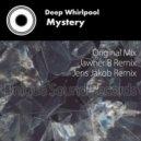 Deep Whirlpool - Mystery (Jens Jakob Remix)