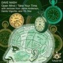 Dave Nash - Take Your Time
