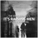 The Weather Girls - It's Raining Men (Uplink & Max Fail Remix)