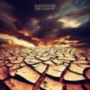 Audiostorm - Get High (Original mix)