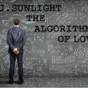 Dj.SunLight  - The Algorithm Of Love ()