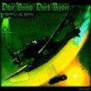 Optiv, BTK - Dive Bomb (Original mix)