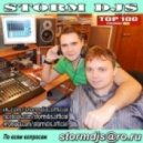 Storm DJs & Modern Talking - You\'re my heart, you\'re my soul (Cover Radio mix)