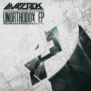 Maztek - Slap It (Original Mix)